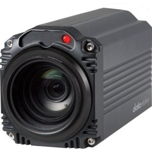 Datavideo BC-50 1080p HD Block Camera with 3G-SDI & Ethernet