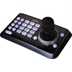 Datavideo RMC-190 Camera Controller for PTC-120