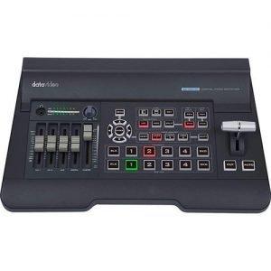 Datavideo SE-500HD 1920 x 1080 4-Channel HDMI Video Switcher