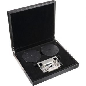Blackmagic Design 16mm HDR Film Gate for Cintel Scanner