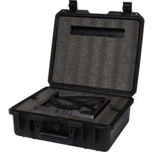 Datavideo HC-300 Hard Case for TP-300 Teleprompter Kit (Black)