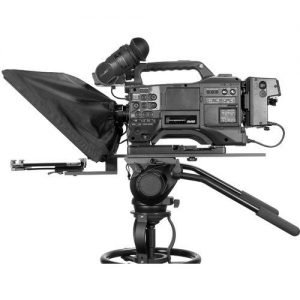Datavideo TP-650 Teleprompter Package for iPad & Android Tablets
