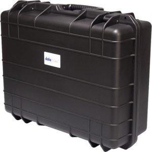 Datavideo HC-600 Hard Case for TP-600 / TP-650 Teleprompter Kit