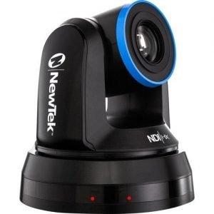 NewTek NDIHX-PTZ1 NDI PTZ Camera