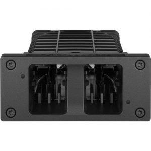 Sennheiser LM 6060 Charging Module for Two BA 60 Battery Packs