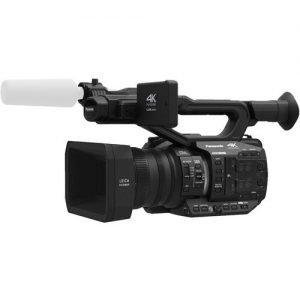 Panasonic AG-UX90PB 4K/HD Professional Camcorder