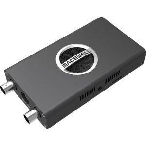 Magewell Pro Convert SDI Plus