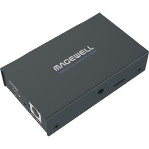 Magewell Pro Convert HDMI TX 1-Channel NDI Encoder