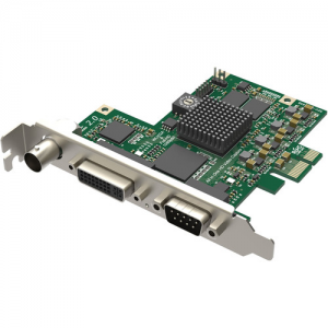 Magewell Pro Capture AIO – All-In-One 1-Channel HD Capture Card
