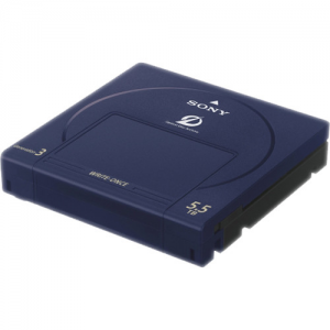 Sony ODC-5500R 5.5TB Optical Disc Archive Cartridge
