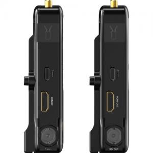 Hollyland Mars 400S SDI/HDMI Wireless Video Transmission System