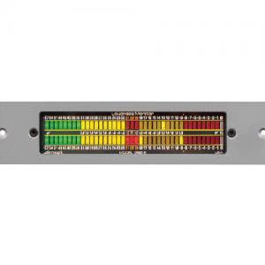 Dorrough 280-DE Digital Loudness Meter -57dB 32-96ks