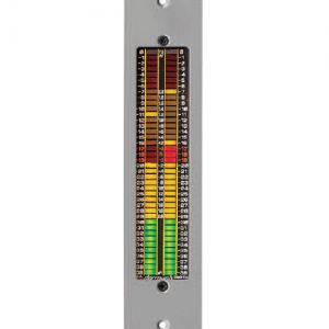 Dorrough 380-DE Digital Loudness Meter-57dB, 32-96ks