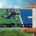 Aprenda a fazer streaming ao vivo e de graça do seu telefone iOS