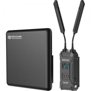 Hollyland Syscom 3000 SDI/HDMI Transmitter & Receiver Set