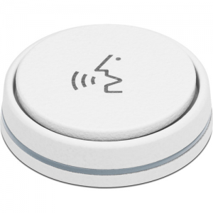 Sennheiser MAS 1 Microphone Activation Button (White)