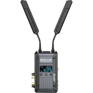 Hollyland Cosmo 2000 HDMI/SDI Wireless Video Transmission System