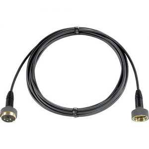 Sennheiser MZL 8003 Remote Cable for MKH 8000 Series Condenser Mics – 10′
