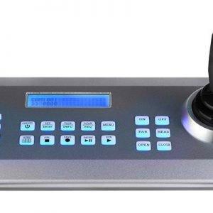 Avicon VK1 PTZ Joystick & Keyboard Controller