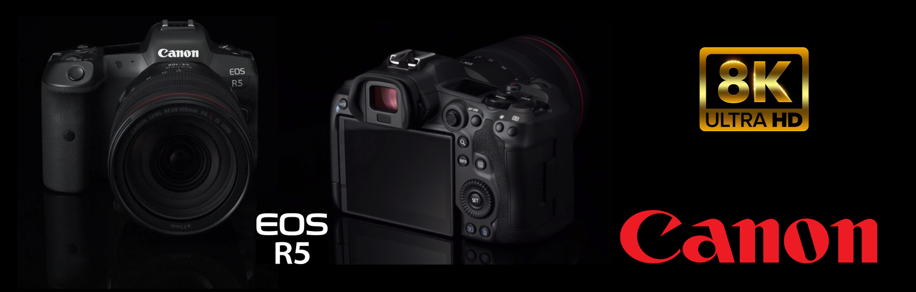 https://www.mywayvideo.com/index.php/product/canon-eos-r5-mirrorless-digital-camera-body-only/