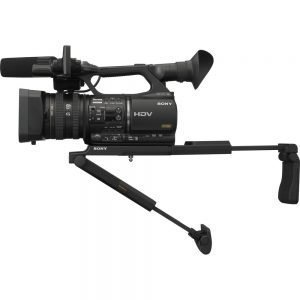 Sony VCT-SP2BP Camcorder Shoulder Support