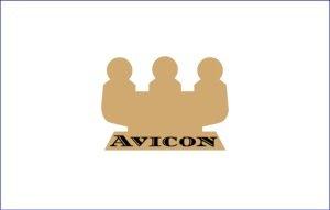 avicon-01