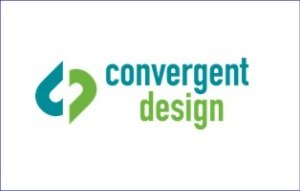 convergent-01