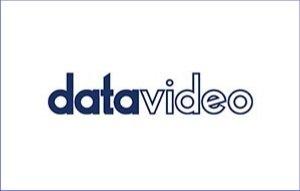 datavideo-01