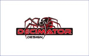 decimator-01