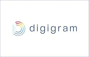 digigram-01