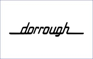 dorrough-01