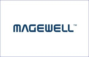 magewell-01