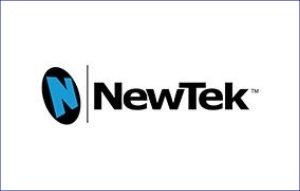 newtek-01