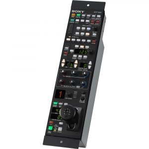 Sony RCP-3100 Remote Control Panel