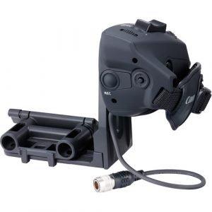 Canon SG-1 Shoulder-Style Grip Unit