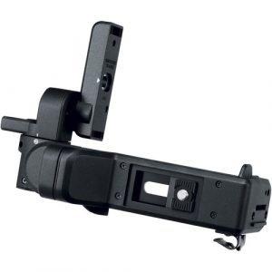 Canon LA-V1 LCD Attachment Unit for EOS C200