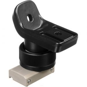 Canon CL-V2 Clamp Base for EVF-V70