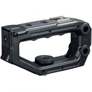 Canon HDU-2 Handle Unit for EOS C200/C200B