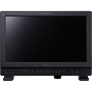 Canon DP-V1711 17″ UHD 4K Reference Display