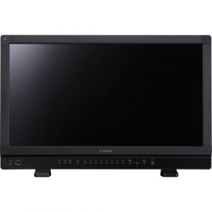 Canon DP-V2421 4K Reference Display