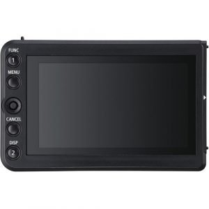 Canon LM-V2 4.3″ LCD Monitor