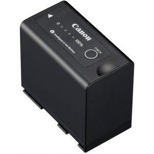 Canon BP-975 Intelligent Lithium-Ion Battery Pack (7350mAh)