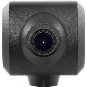 Marshall Electronics CV506-H12 Miniature High-Speed HDMI Camera