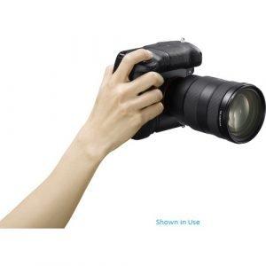 Sony VG-C4EM Vertical Grip